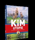 De Kim Utopie-2310