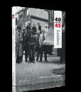 Leiden 40-45-2331