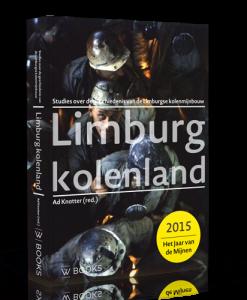 Limburg kolenland-2319