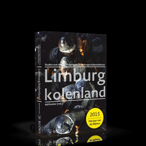 Limburg kolenland-2320