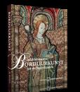 Middeleeuwse borduurkunst uit de Nederlanden-2315