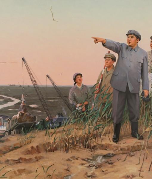 De Kim Utopie-2430