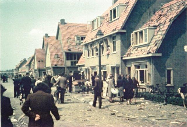 Delft 40-45-2433