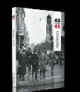 Utrecht 40-45-2329