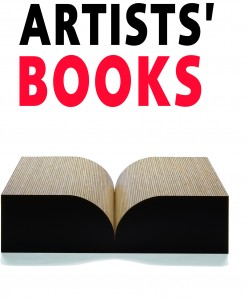 Artists' Books - Caldic Collectie-342