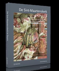 De Sint-Maartenskerk te Doorn-2367