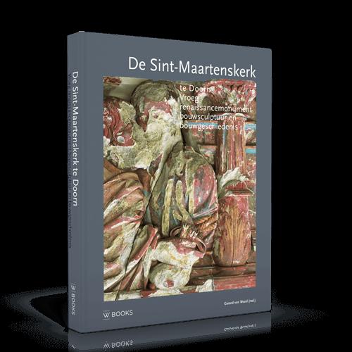 De Sint-Maartenskerk te Doorn-2368