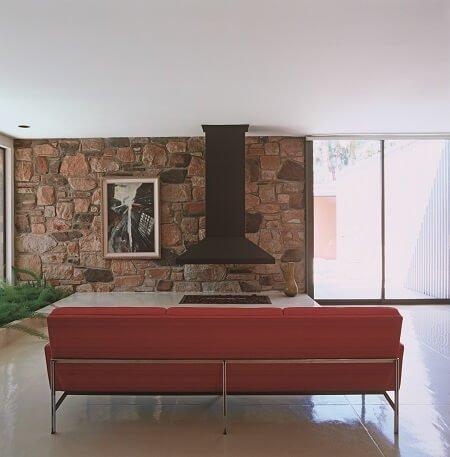 Superieur interieur-1048
