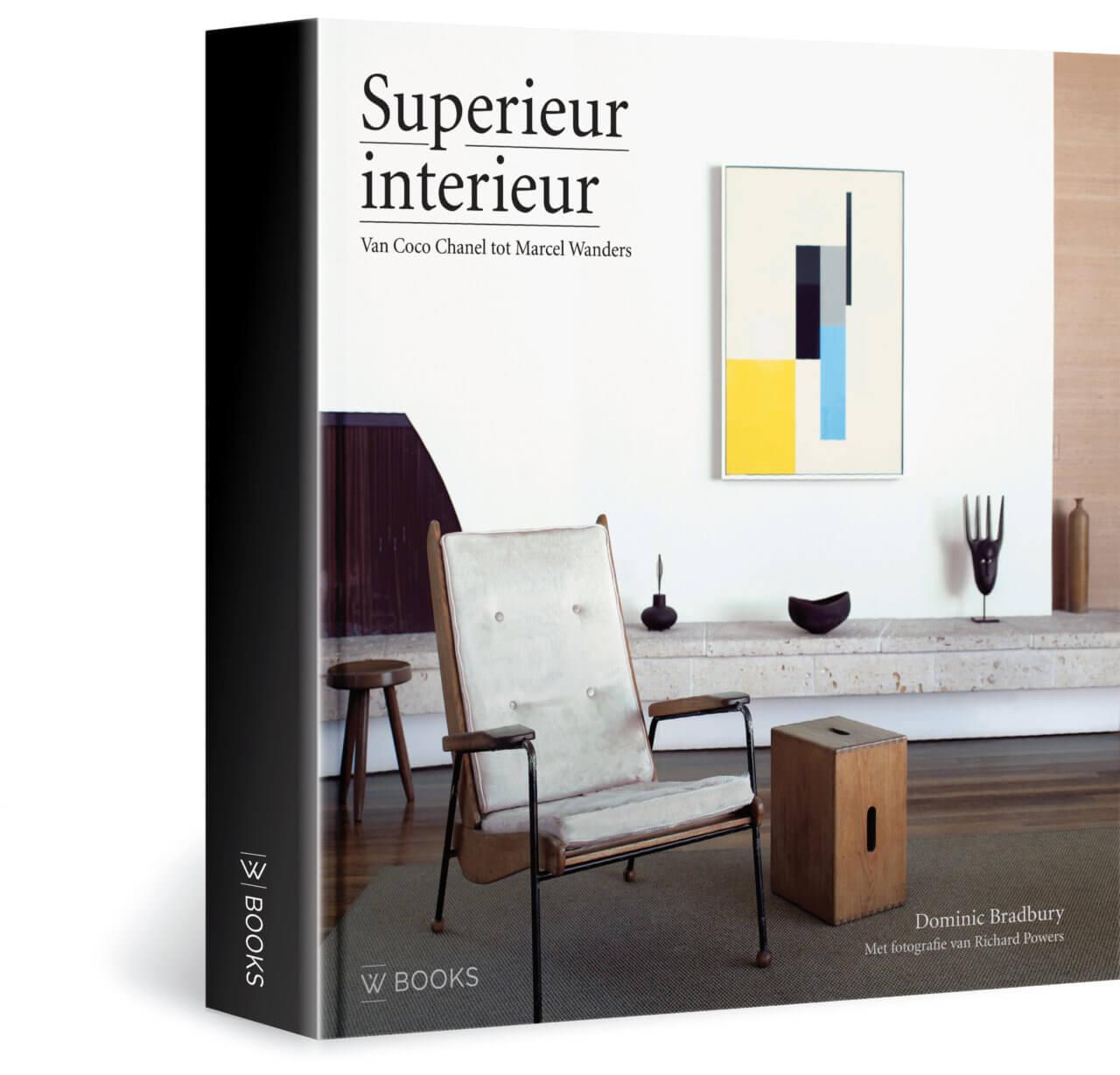 Superieur interieur-1044
