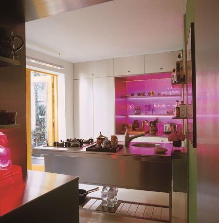 Superieur interieur-1047