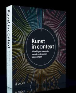 Kunst in context -2481