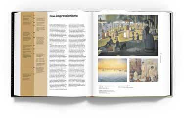 Kunst in context -2494