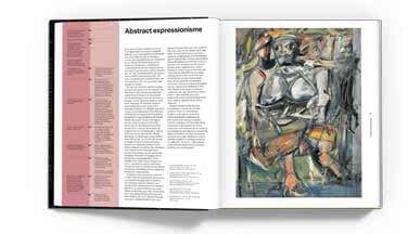 Kunst in context -2475