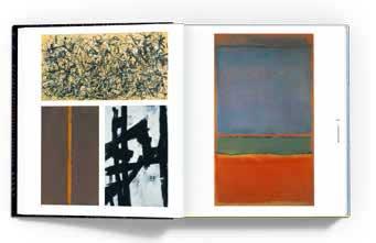 Kunst in context -2493
