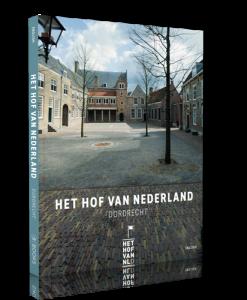 Het Hof van Nederland (Engels)-2510