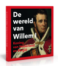 De wereld van Willem I -2522