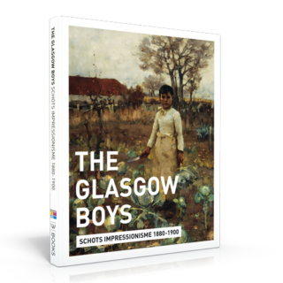 The Glasgow Boys | Schots impressionisme 1880-1900