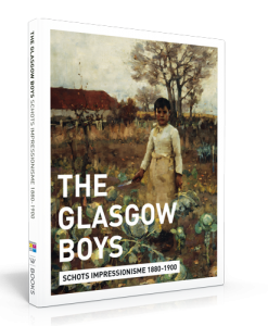 The Glasgow Boys-2558