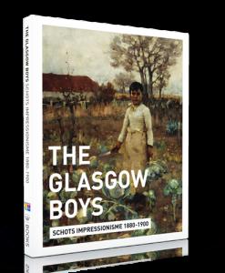 The Glasgow Boys-2558