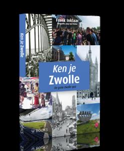 Ken je Zwolle-2530