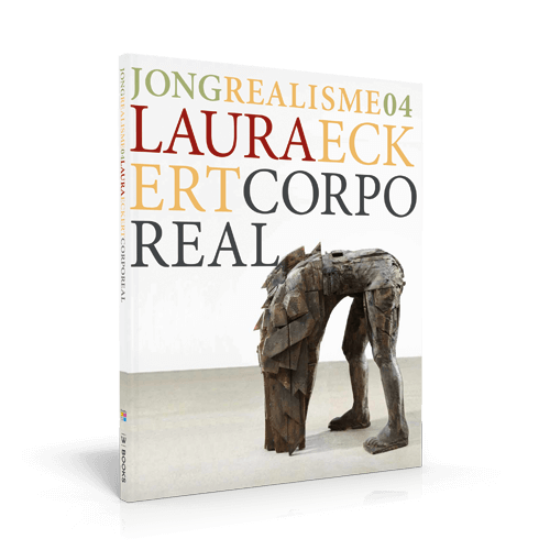 Laura Eckert Corporeal-2536