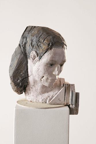 Laura Eckert Corporeal-2563