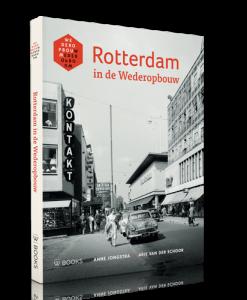 Rotterdam 1945-1970-2615