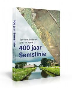 400 jaar Semslinie-2568