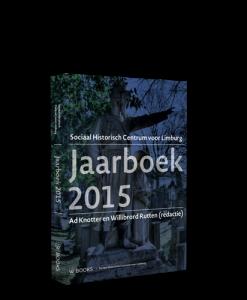 Jaarboek-Limburg-2015_3D_small_image