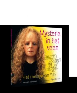Meisje-van-Yde_3D_small_image