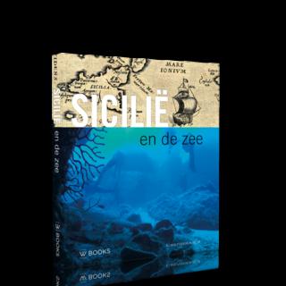 Sicilië en de zee