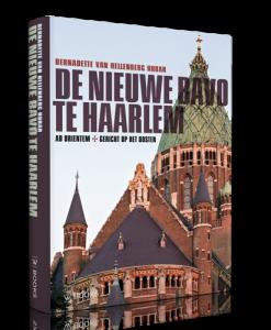 De nieuwe Bavo te Haarlem-2586