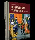 De Graven van Vlaanderen 861-1384-2582