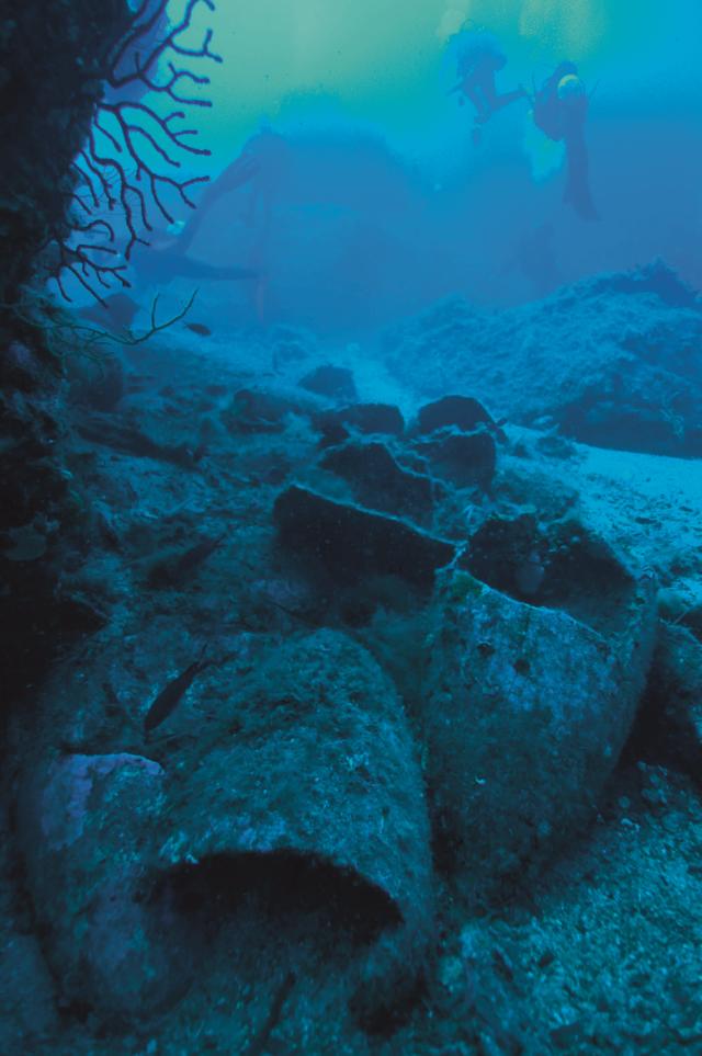 Sicilië en de zee-2605