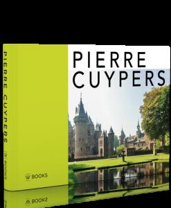 Pierre Cuypers-2554