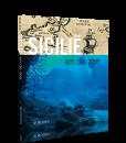 Sicilië en de zee-2546