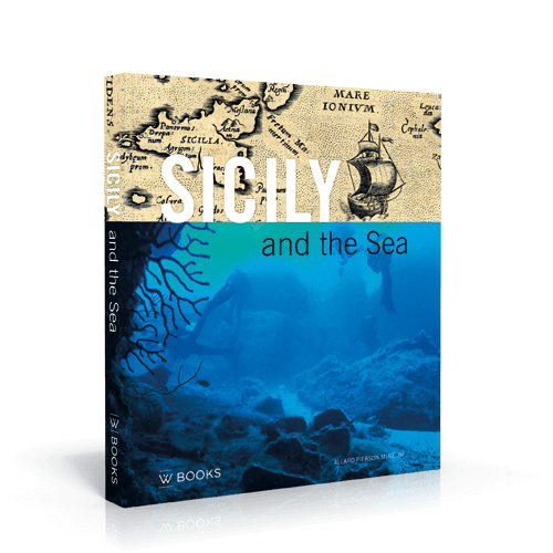 Sicily and the sea-2545