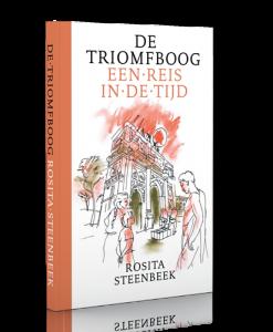 De Triomfboog-2592