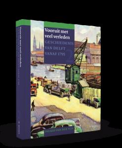 Geschiedenis-van-Delft-deel-2_3D_small_image