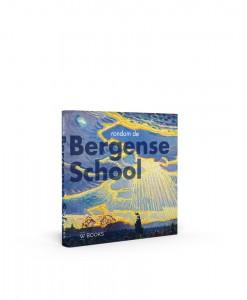 Bergense