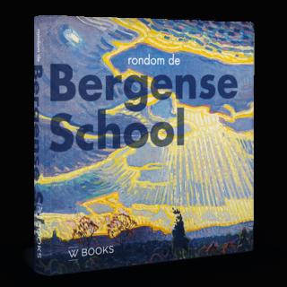 Bergense School