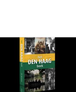 Het-Den-Haag-Boek-NL_3D_small_image