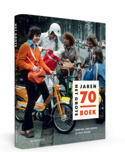 Het-Grote-Jaren-70-Boek_3D_small_image
