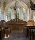 Kerk-16