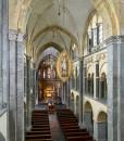 Kerk-63