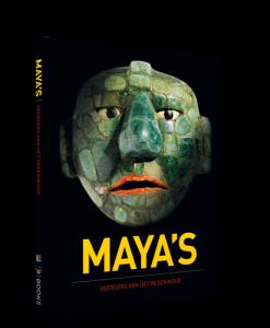 Maya's_3D_small_image