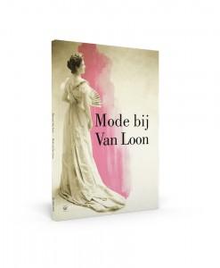 Mode-bij-Van-Loon_3D