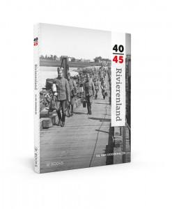 Rivierenland-40-45_3D