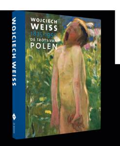 Wojciech-Weiss_3D_small_image