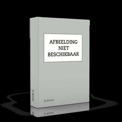 Architectuurgids Zwolle van 1900 tot nu